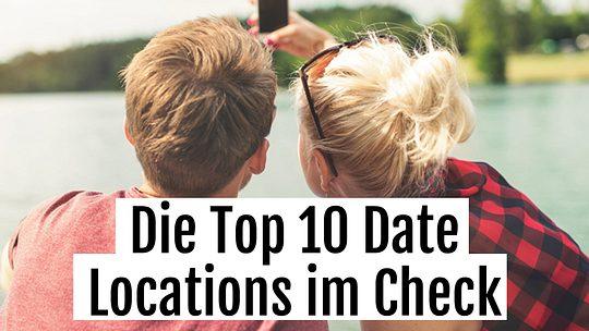 Top 10 Fragen, die beim Dating gestellt werden müssen