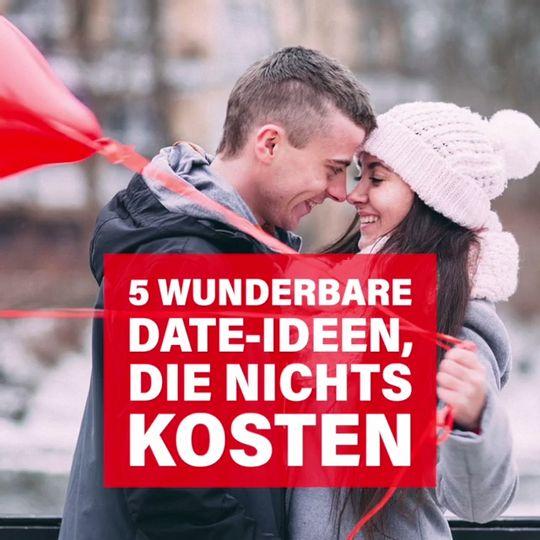 Dating-Fehler machen Sie in Ihren 20ern