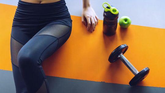 Dkiss Gewichtsverlust Programm