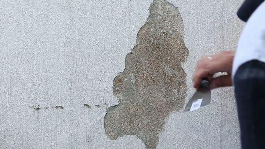 Feuchte Wände | selbst.de