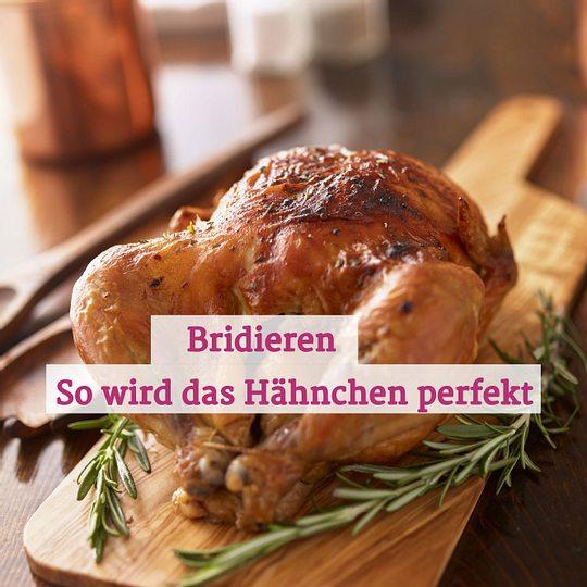 Hähnchenschenkel Im Ofen So Gelingen Sie Perfekt Liebenswert