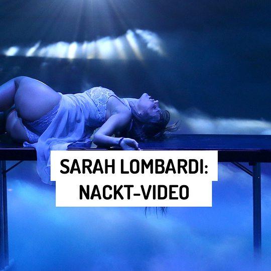 sarah engels nackt original