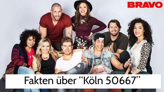 Köln 50667 kostenlos online gucken